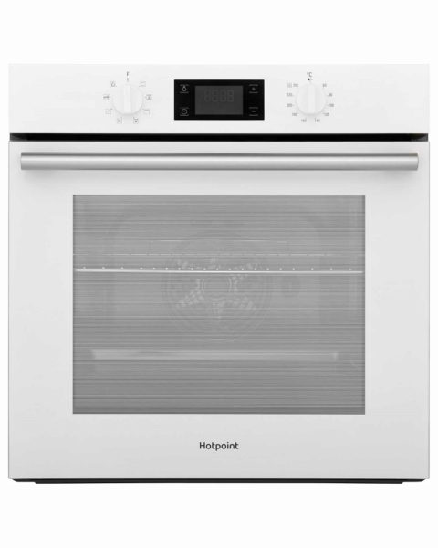 Hotpoint-SA2540HWH-White-Multifunction-Oven.jpg