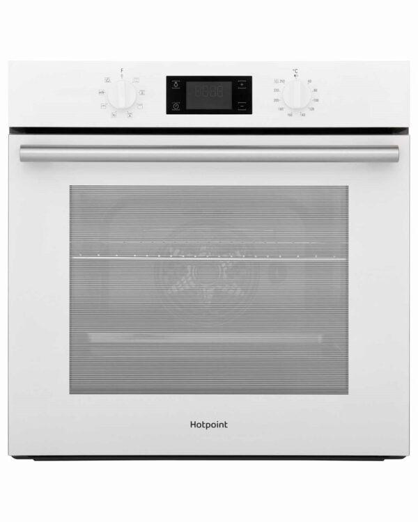 Hotpoint-SA2540HWH-White-Multifunction-Oven.jpg