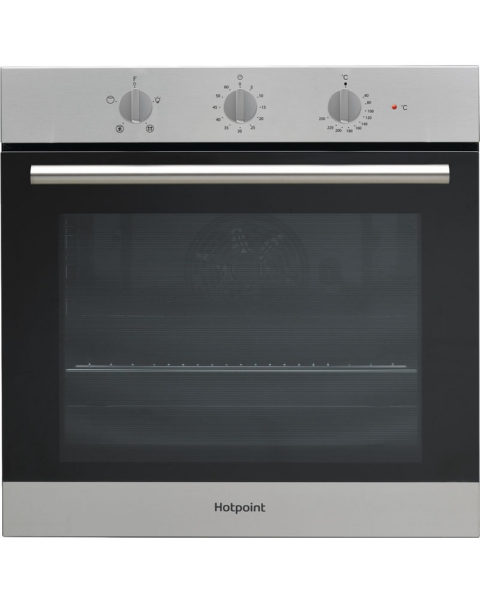 Hotpoint-SA3330HIX-Oven.jpg