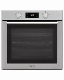 Hotpoint-SA4544HIX-Hydro-Oven.jpg