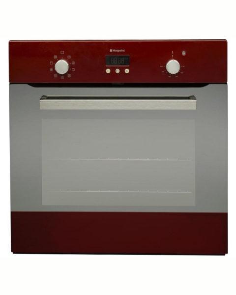 Hotpoint-SD53ER-Oven.jpg