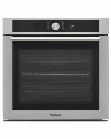 Hotpoint-SI4854HIX-Diamond-Oven.jpg