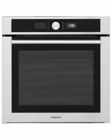Hotpoint-SI4854PIX-Stainless-Steel-Oven.jpg
