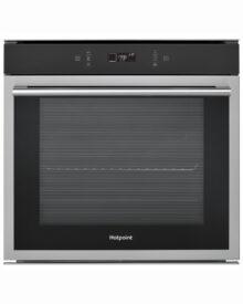 Hotpoint-SI6874SHIX-Oven.jpg
