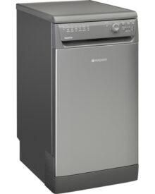 Hotpoint-SIAL11010G-Dishwasher.jpg