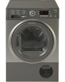 Hotpoint-SUTCD97B6GM-Tumble-Dryer.jpg