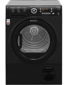Hotpoint-SUTCD97B6KM-Dryer.jpg
