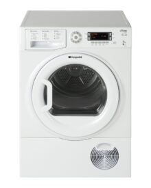 Hotpoint-SUTCD97B6M-Dryer.jpg