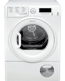 Hotpoint-SUTCDGREEN9A1-Tumble-Dryer.jpg