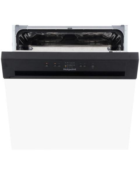 Hotpoint-Semi-Integrated-Dishwasher-HBC2B19.jpg