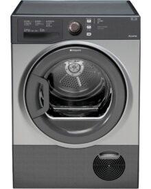 Hotpoint-TCFS83BGG-Dryer.jpg