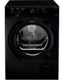 Hotpoint-TCFS83BGK-Dryer.jpg