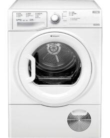 Hotpoint-TCFS83BGP-Dryer.jpg