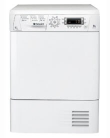 Hotpoint-TDHP871RP-Heat-Pump-Dryer.jpg