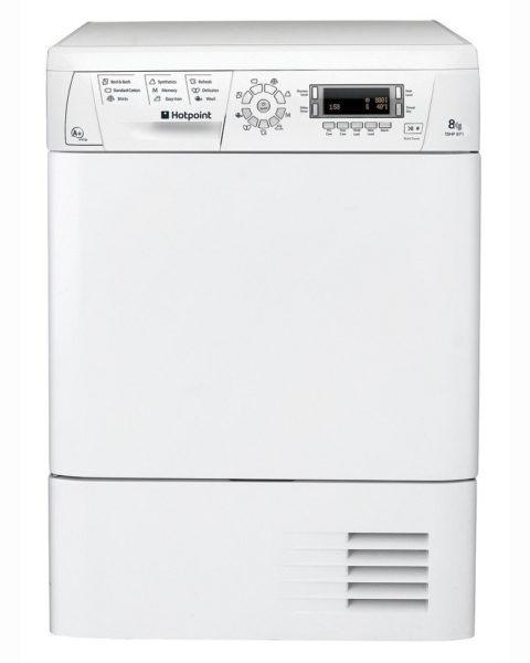 Hotpoint-TDHP871RP-Heat-Pump-Dryer.jpg