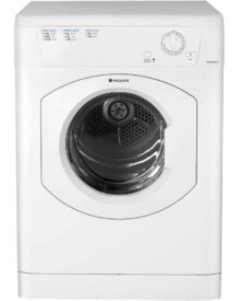 Hotpoint-Vented-Dryer-TVHM80CP.jpg