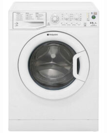 Hotpoint-WDAL8640P-Washer-Dryer.jpg
