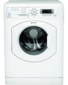 Hotpoint-WDD750P-Washer-Dryer.jpg