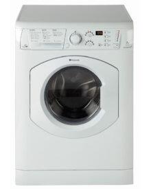 Hotpoint-WDF740P-Washer-Dryer.jpg