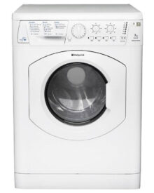 Hotpoint-WDL520P-Washer-Dryer.jpg