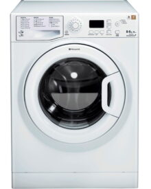 Hotpoint-WDPG8640P-Washer-Dryer.jpg