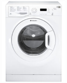 Hotpoint-WMAQF641P-Washing-Machine.jpg