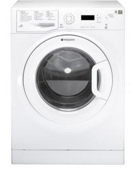 Hotpoint-WMAQF721P-Washing-Machine.jpg