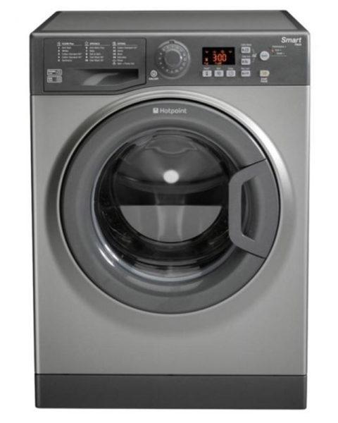 Hotpoint-WMBF742G-Washing-Machine.jpg