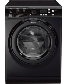 Hotpoint-WMBF742K-Washing-Machine.jpg