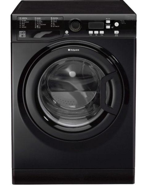 Hotpoint-WMBF742K-Washing-Machine.jpg