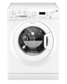 Hotpoint-WMBF742P-Washing-Machine.jpg