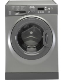 Hotpoint-WMBF844G-Washing-Machine.jpg