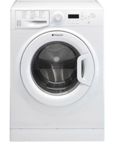 Hotpoint-WMBF844P-Washing-Machine.jpg