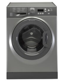 Hotpoint-WMBF944G-Washing-Machine.jpg