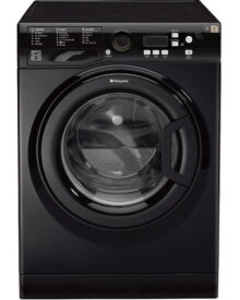 Hotpoint-WMBF944K-black-Washer.jpg