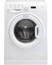 Hotpoint-WMBF944P-Washing-Machine.jpg