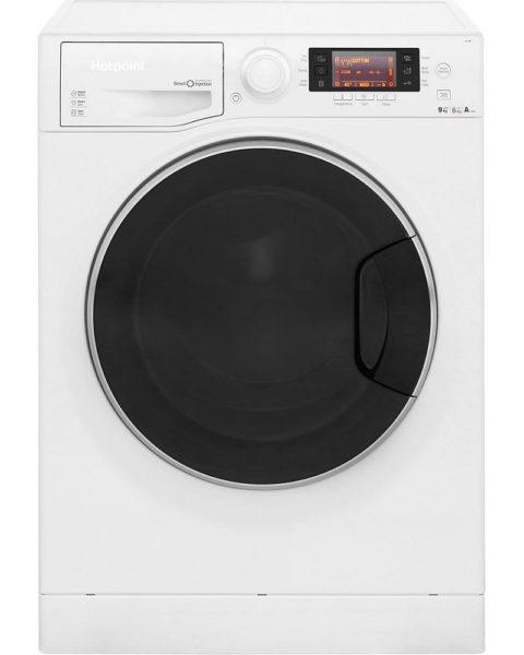 Hotpoint-Washer-Dryer-RD966JD.jpg