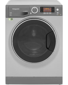 Hotpoint-Washer-Dryer-RD966JGD.jpg