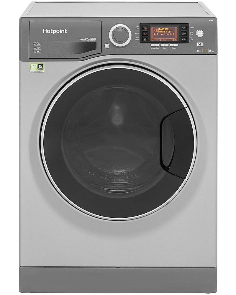 b140ce4feef9 Hotpoint RD966JGD 9kg Washer Dryer