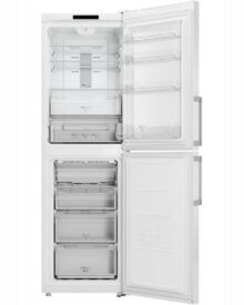 Hotpoint-XECO85T2IWH-Fridge-Freezer.jpg