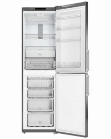 Hotpoint-XECO95T2IGH-Fridge-Freezer.jpg