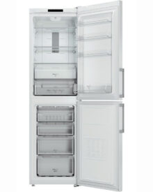 Hotpoint-XECO95T2IWH-Fridge-Freezer.jpg