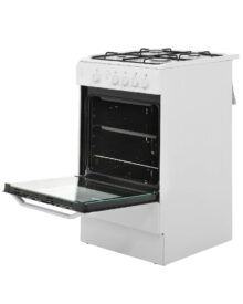Indesit-I5GGW-Gas-Cooker.jpg