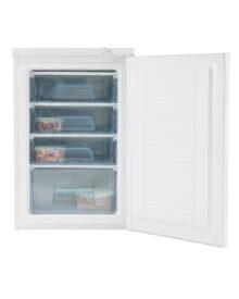 IceKing-RHZ552AP2-Freezer