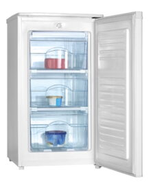 IceKing-RZ109AP2-Freezer