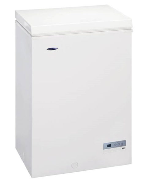Iceking-CFAP103W-Chest-Freezer.jpg