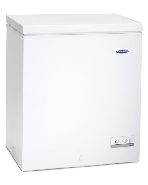 Iceking-CFAP143W-Chest-Freezer.jpg