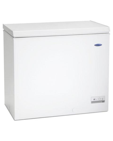 Iceking-CFAP203W-Chest-Freezer.jpg