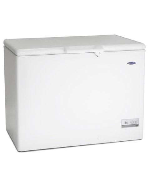 Iceking-CFAP319W-Chest-Freezer.jpg