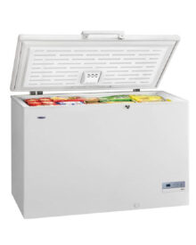 Iceking-CFAP429W-Chest-Freezer